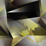 Vector abstract background Royalty Free Stock Images