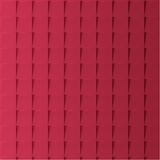 Vector abstract background  and texture. Squares. Design Royalty Free Illustration