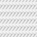 Vector abstract background  and texture. Squares Royalty Free Stock Image