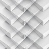 Vector abstract background and texture. Squares. Design Vector Illustration