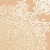 Vector Abstract Backgrounds. Greeting Card, Patter Stock Images
