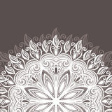 Vector Abstract Backgrounds. Greeting Card, Patter. VectorColored Abstract Backgrounds. Greeting Card, Patterned design Vector Illustration