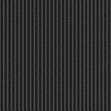 Vector abstract carbon fiber material texture background. Design Royalty Free Stock Image