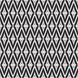 Vector Abstract Design Creativity Background Stock Photos