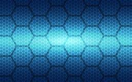 Vector Abstract futuristic technology background concept, Illustration high digital. Innovation stock illustration