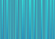 Vector abstract geometric background stock image