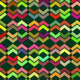 Vector abstract geometric background design royalty free stock photos