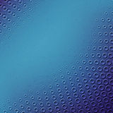 Vector abstract geometric techno background for Stock Photo