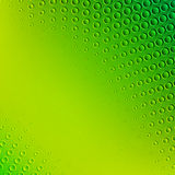 Vector abstract geometric techno background for. Your design Stock Image