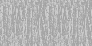 Vector abstract grunge gray seamless pattern. Stock Photos