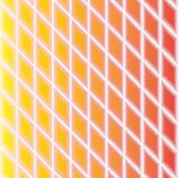 Vector abstract illustration splash color  glowing  background Royalty Free Stock Photo