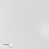 Vector abstract lines template. Object design Stock Photo