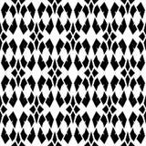 Vector abstract naadloos patroon Abstract Behang als achtergrond royalty-vrije stock afbeelding