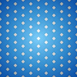Vector abstract pattern Royalty Free Stock Photos