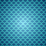 Vector abstract pattern Stock Photography