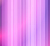 Vector Abstract Purple Background Royalty Free Stock Image