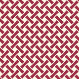 Vector abstract seamless composition best for use in textile and Stock Photography