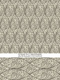 Vector Abstract Seamless Patterns Stock Photo