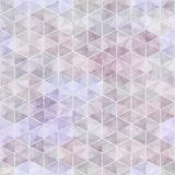 Vector abstract seamless texture Stock Photos