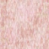 Vector abstract seamless texture Stock Images