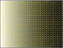 Vector abstract squares and triangles wallpaper vector illustration