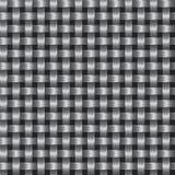 Vector abstract texture - carbon surface. Vector abstract texture - the surface carbon eps8 Stock Images