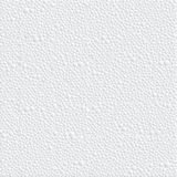 Vector abstract texture of closeup detail  white polystyrene foa Royalty Free Stock Photography