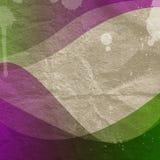 Vector grunge texture vector illustration