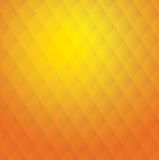 Vector abstract upholstery background. Stock Images