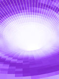 Vector abstract vortex Royalty Free Stock Photography