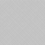 Vector abstract white background soft texture. Stock Images
