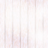 Vector abstract wood texture. vector background Stock Photo
