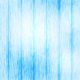 Vector abstract wood texture. vector background. Stock Photos