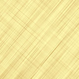 Vector abstract yellow gold background Stock Image