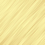 Vector abstract yellow gold background Royalty Free Stock Photography