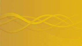 Vector abstracte achtergrond 1 Royalty-vrije Stock Fotografie
