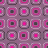 Vector abstracte achtergrond. royalty-vrije illustratie