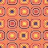 Vector abstracte achtergrond. vector illustratie