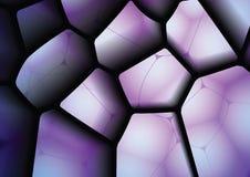 Vector Abstracte Achtergrond en textuur 001 vector illustratie
