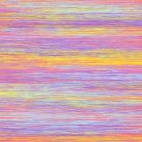 Vector abstracte achtergrond - kleurrijke broedsels vector illustratie