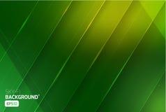 Vector abstracte achtergrond sc.i-FI Stock Fotografie