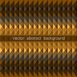 Vector abstracte achtergrond van hoogte - kwaliteit Royalty-vrije Stock Foto's