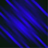 Vector abstracte glamourachtergrond met diagonale lijnen en stroken Glanzende violette achtergrond Royalty-vrije Stock Foto's