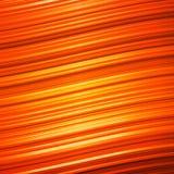 Vector abstracte lijnen Stock Afbeeldingen