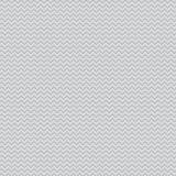 Vector textuurachtergrond Stock Foto's