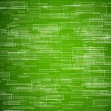 Vector abstracto Imagenes de archivo