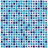 Vector abstracto del fondo Foto de archivo