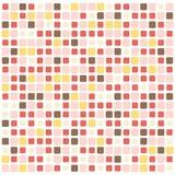 Vector abstracto del fondo Imágenes de archivo libres de regalías