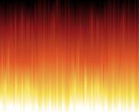 Vector abstracto del fondo Fotografía de archivo