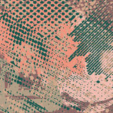 Vector abstracto del fondo Fotos de archivo libres de regalías
